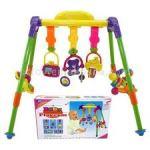 mainan bayi - Copy
