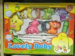 toko mainan anak di surabaya